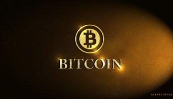 仮想通貨投資をアルトコインではじめてみた(注目の通貨)