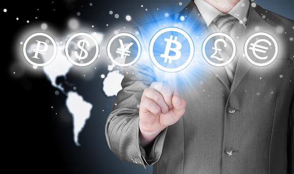 仮想通貨アルトコイン収支報告と通貨の変更(2017/12/26)