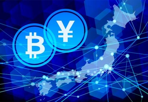 仮想通貨アルトコイン投資で海外取引所に送金するときの注意点