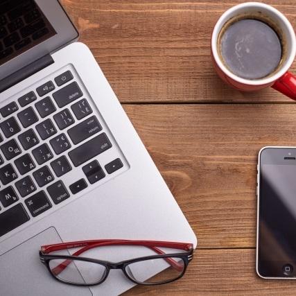 Googleアドセンスアフェリエイト登録審査を1発合格したブログのやり方