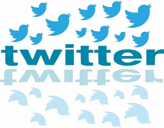 今更だけどTwitterアカウント作ってログインしてみた