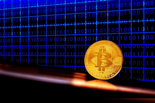 仮想通貨アルトコイン収支報告と狙い目アルトコイン(2017/01/07)
